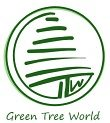 Green Tree World